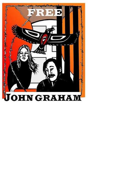 freejohngraham1.jpg