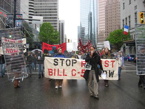 bill-c50-rally-1.jpg