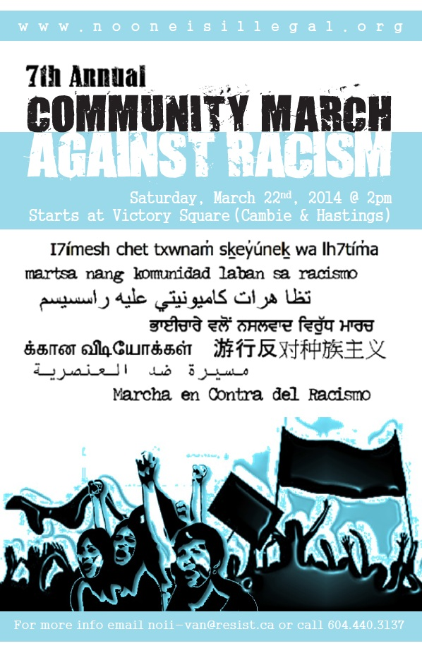 2014 anti-racism march v1